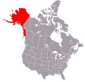 Alaska_locator