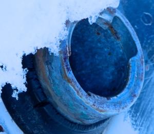 gashole1